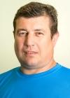 Kalev Koit